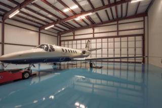 1001  Airport Road  , Destin, FL 32541 (MLS #725664) :: Somers & Company