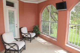 5411  Tivoli Terrace Drive  , Miramar Beach, FL 32550 (MLS #725674) :: ResortQuest Real Estate