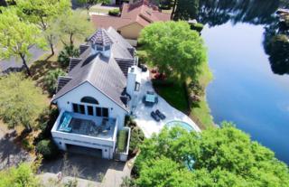 1143  Troon Drive  , Miramar Beach, FL 32550 (MLS #725719) :: ResortQuest Real Estate