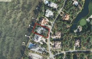 3220  Bay Estates Circle  , Miramar Beach, FL 32550 (MLS #725758) :: ResortQuest Real Estate