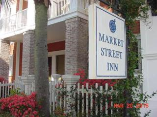 9200  Baytowne Wharf Boulevard  Unit 341, Miramar Beach, FL 32550 (MLS #725865) :: ResortQuest Real Estate