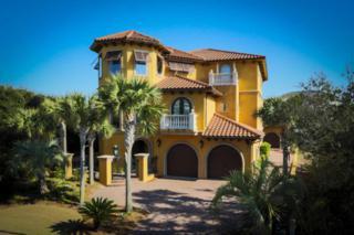 71  Vista Bluff  , Destin, FL 32541 (MLS #725879) :: ResortQuest Real Estate