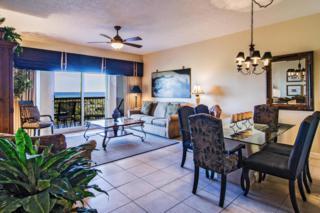 515  Tops'l Beach Boulevard  805, Miramar Beach, FL 32550 (MLS #725914) :: ResortQuest Real Estate