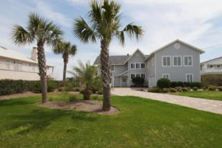 18  Moreno Point Road  , Destin, FL 32541 (MLS #726031) :: ResortQuest Real Estate