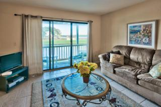 803  Harbour Point Lane  803, Miramar Beach, FL 32550 (MLS #726074) :: ResortQuest Real Estate