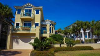 4657  Destiny Way  , Destin, FL 32541 (MLS #726088) :: ResortQuest Real Estate