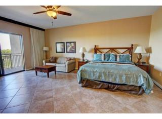 617194  Front Beach Rd  619, Panama City Beach, FL 32407 (MLS #726093) :: Scenic Sotheby's International Realty