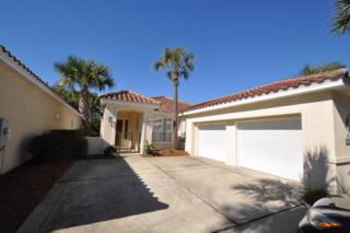 8008  Legend Creek Drive  , Miramar Beach, FL 32550 (MLS #726107) :: ResortQuest Real Estate