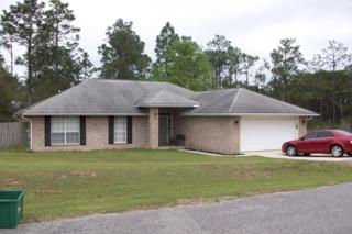 2261  Titanium Drive  , Crestview, FL 32536 (MLS #726124) :: Scenic Sotheby's International Realty