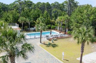 Lot 1  Starview Terrace  , Santa Rosa Beach, FL 32459 (MLS #726135) :: ResortQuest Real Estate