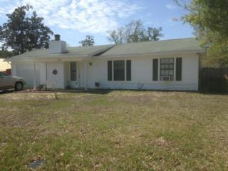 1718  Pine Avenue  , Niceville, FL 32578 (MLS #726166) :: ResortQuest Real Estate