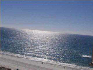 1002 E Hwy 98  915, Destin, FL 32541 (MLS #726178) :: ResortQuest Real Estate