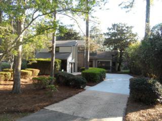 724  Prestwick Drive  , Niceville, FL 32578 (MLS #726181) :: ResortQuest Real Estate