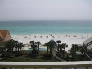 2936  Scenic Gulf Dr  605, Miramar Beach, FL 32550 (MLS #726182) :: ResortQuest Real Estate