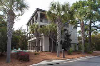 4049 W County Highway 30A  , Santa Rosa Beach, FL 32459 (MLS #726262) :: Scenic Sotheby's International Realty