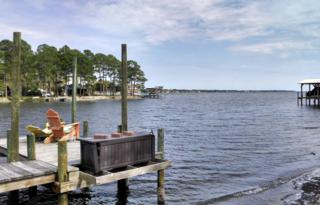 113  Dolphin Point Road  , Niceville, FL 32578 (MLS #726274) :: Scenic Sotheby's International Realty