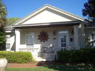 124  Tuscany Drive  , Destin, FL 32541 (MLS #726275) :: Scenic Sotheby's International Realty