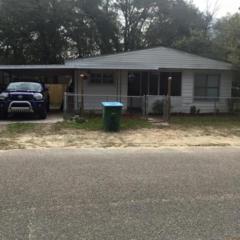 323  Wingard Street  , Crestview, FL 32539 (MLS #726399) :: ResortQuest Real Estate