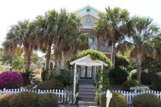 85  Tradewinds Drive  , Santa Rosa Beach, FL 32459 (MLS #726400) :: ResortQuest Real Estate