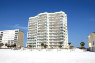 770  Gulf Shore Drive  1201, Destin, FL 32541 (MLS #726401) :: ResortQuest Real Estate