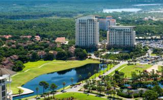 5002 S Sandestin Boulevard  6532/6534, Miramar Beach, FL 32550 (MLS #726729) :: Somers & Company