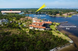 317  Stillwater Cove  , Destin, FL 32541 (MLS #726770) :: Somers & Company