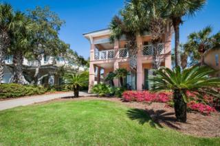 107  Cayman Cove  , Destin, FL 32541 (MLS #726810) :: ResortQuest Real Estate