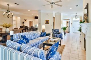 129  Cayman Cove  , Destin, FL 32541 (MLS #726947) :: ResortQuest Real Estate