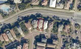 4822  Ocean Boulevard  , Destin, FL 32541 (MLS #727100) :: ResortQuest Real Estate