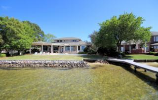 915  Sunset Bay Court  , Shalimar, FL 32579 (MLS #727266) :: ResortQuest Real Estate