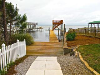 112  Shore Drive  , Miramar Beach, FL 32550 (MLS #727308) :: ResortQuest Real Estate