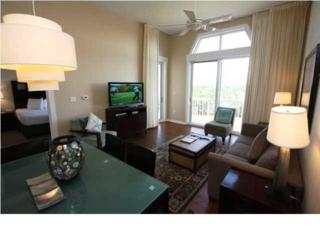 9800  Grand Sandestin Boulevard  5814/58, Miramar Beach, FL 32550 (MLS #727317) :: ResortQuest Real Estate