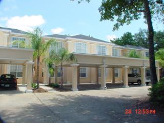 420  Oak Harbour Lane  Apt  205, Destin, FL 32541 (MLS #727323) :: ResortQuest Real Estate