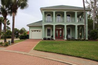 4629  Sunset Pointe  , Destin, FL 32541 (MLS #727389) :: ResortQuest Real Estate
