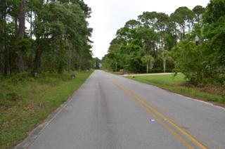 L-12 BLK-E  Driftwood Point Road  , Santa Rosa Beach, FL 32459 (MLS #727599) :: ResortQuest Real Estate