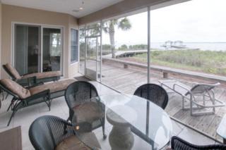 40 W Sunset Beach Place  , Niceville, FL 32578 (MLS #727616) :: ResortQuest Real Estate