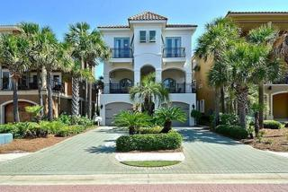 4733  Ocean Boulevard  , Destin, FL 32541 (MLS #727654) :: ResortQuest Real Estate
