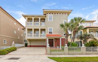 40 S Grand Beach Drive  , Santa Rosa Beach, FL 32459 (MLS #727681) :: Somers & Company