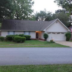4508 W Parkwood Lane  , Niceville, FL 32578 (MLS #727699) :: ResortQuest Real Estate