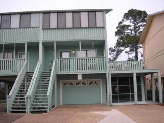 146  Cain Road  146, Panama City Beach, FL 32413 (MLS #727737) :: ResortQuest Real Estate