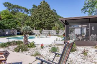 842  Overbrook Drive  , Fort Walton Beach, FL 32547 (MLS #728141) :: ResortQuest Real Estate