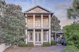 62  Dune Rosemary Court  , Santa Rosa Beach, FL 32459 (MLS #728150) :: ResortQuest Real Estate