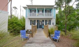 198  Somerset Bridge Road  117, Santa Rosa Beach, FL 32459 (MLS #728175) :: ResortQuest Real Estate