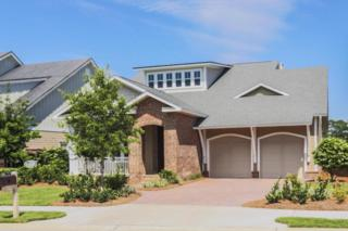 261  Champion Court  , Destin, FL 32541 (MLS #728185) :: ResortQuest Real Estate