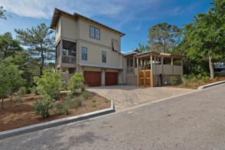 25  Summit Drive  , Santa Rosa Beach, FL 32459 (MLS #728211) :: ResortQuest Real Estate