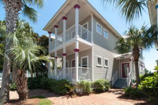 166  Emerald Dunes Circle  , Santa Rosa Beach, FL 32459 (MLS #728216) :: ResortQuest Real Estate