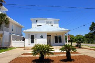 4585  Luke Ave  , Destin, FL 32541 (MLS #728226) :: ResortQuest Real Estate