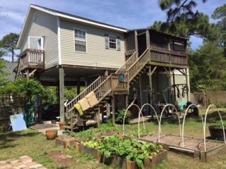 330  Robert Ellis Street  , Santa Rosa Beach, FL 32459 (MLS #728227) :: ResortQuest Real Estate