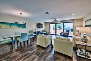 520  Gulf Shore Drive  211, Destin, FL 32541 (MLS #728229) :: ResortQuest Real Estate