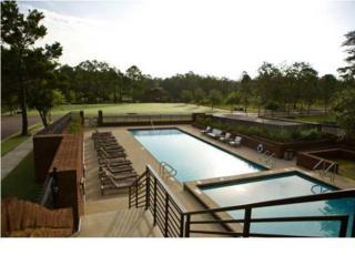 LOT 34 W Okeechobee  , Santa Rosa Beach, FL 32459 (MLS #728236) :: Scenic Sotheby's International Realty